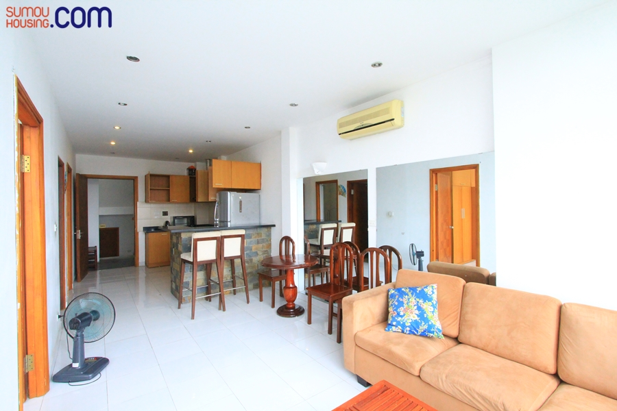 Apartment For Rent In Tay Ho Hanoi Cheap Apartment With